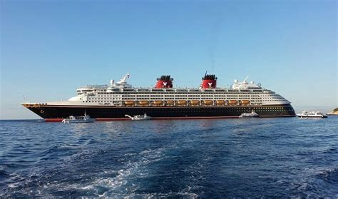 disney news from 2019 cruises disney news from 2019 cruises to marvel heroes at
