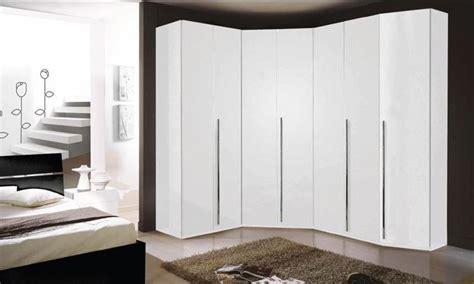 armadi angolari prezzi misure armadio angolare armadio componibile come