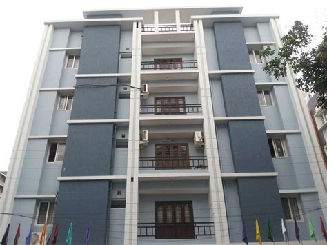 appartments in hyderabad contact us krishna training