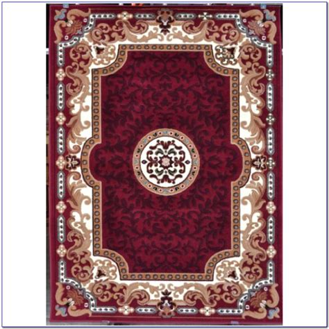 10 X 10 Square Rug 10 215 10 Square Area Rug Rugs Home Design Ideas