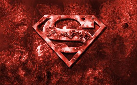 cool backgrounds for computer wallpaper cave cool superman wallpapers wallpaper cave