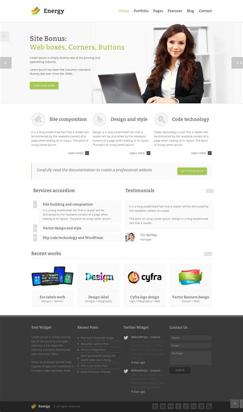 design idea sites wordpress website designer ideas wordpress website designer