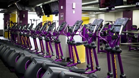 planet fitness bed stuy planet fitness locations in brooklyn new york sport fatare