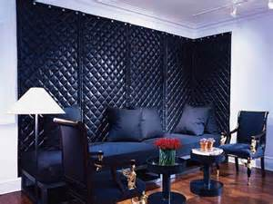 how to amp repairs how to install sound dampening curtains