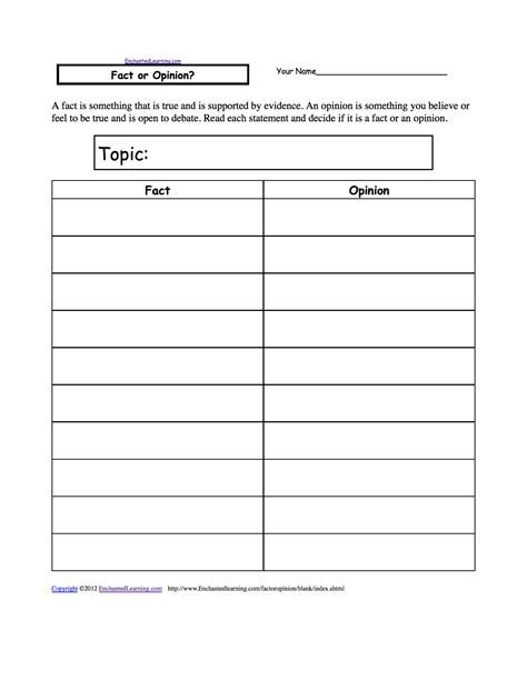 Business Letter Graphic Organizer Template blank t chart exle mughals