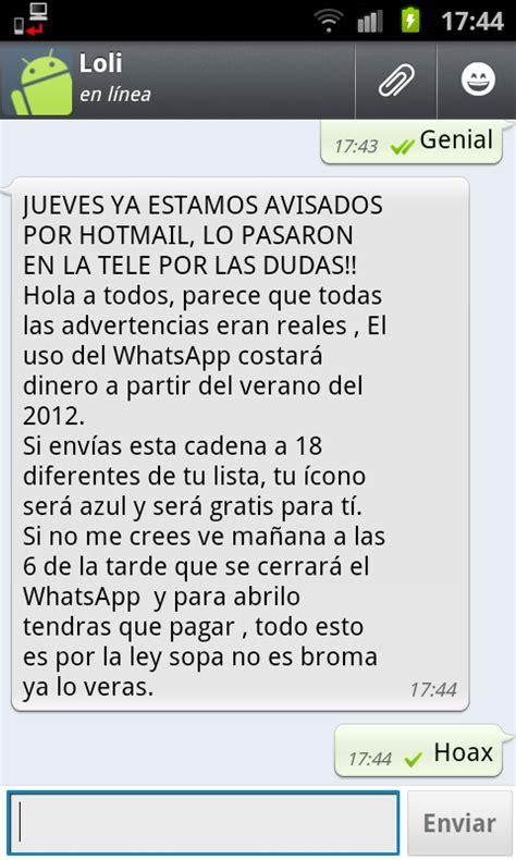 cadenas whatsapp elegir cadenas whatsapp elegir numero imagui