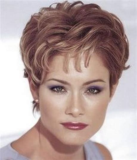hairstyles for 70 pictures short hair styles for women over 70