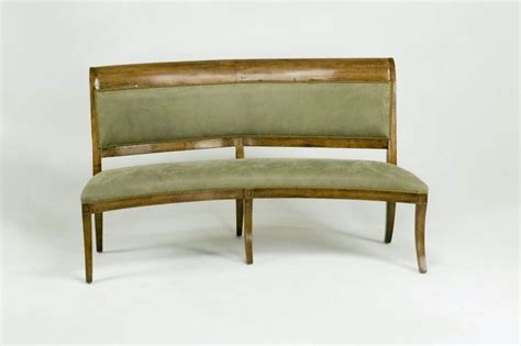 upholstered kitchen bench with back 17 best ideas about dining bench with back on pinterest