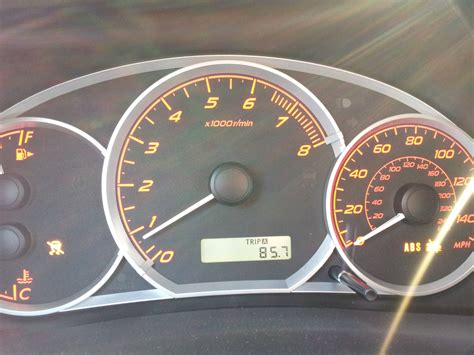 what causes your abs light to come on what causes traction control and abs light to come on