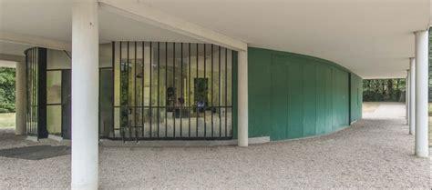 Houseplans Net by Modern Floor Plan Of Villa Joy Studio Design Gallery