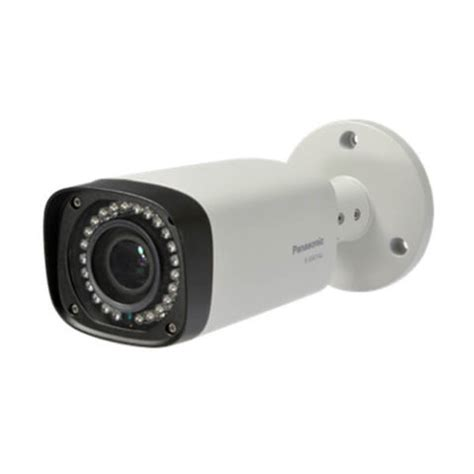 panasonic hd weatherproof dome network camera  ewle