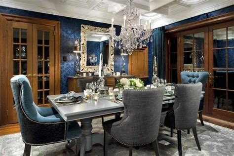 candice dining room the best 28 images of candice dining rooms candice