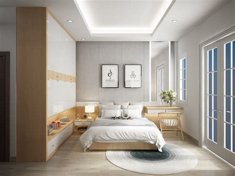 space saving bedroom home designing 40 beautiful bedrooms that we are in awe