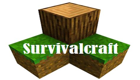 survivalcraft apk survivalcraft android apk version android apps