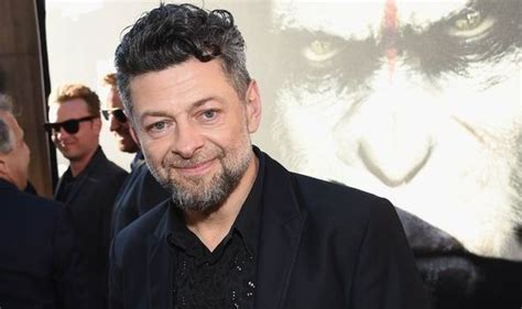 andy serkis studio andy serkis talks gollum planet of the apes and founding