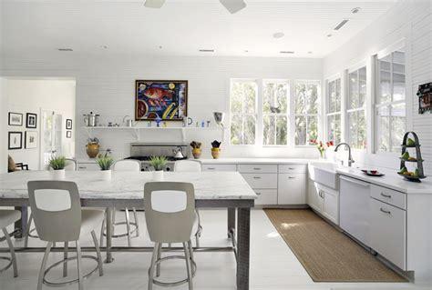 LOVE this kitchen   desire to inspire   desiretoinspire.net