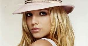 is britney spears ready to stand on her own the new national association to stop guardian abuse is britney