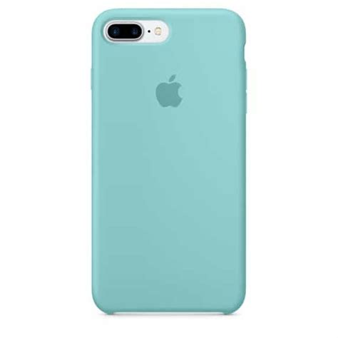 12 melhores capas para iphone 7 plus