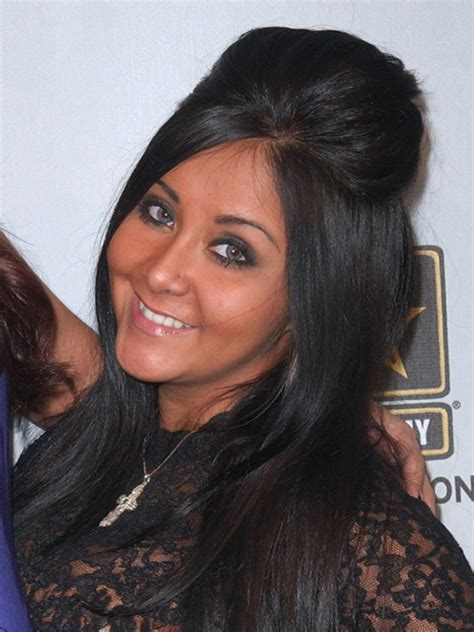snooki hairstyles gallery snooki wig the wig mall