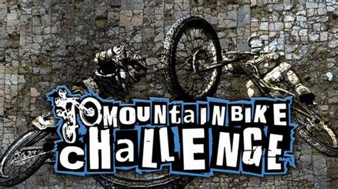 bull bike challenge mountain bike challenge android apk mountain bike
