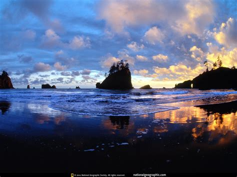 desktop themes national geographic 100 most famous national geographic hd wallpaper part 5