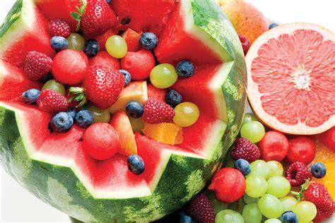 Do I Eat The Fruit In My Detox Tea by The Best Summer Fruit Best Market