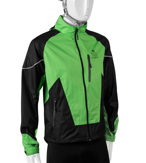 best breathable cycling jacket big man s waterproof breathable cycling jacket windbreaker
