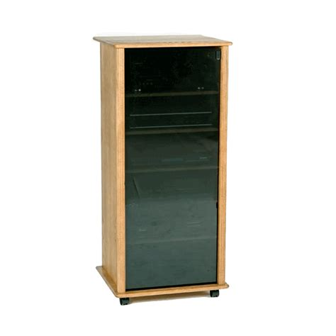 audio cabinet with doors audio cabinet with glass doors object moved stereo
