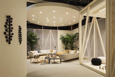 salone mobile ingresso stories salone mobile 2013 arper