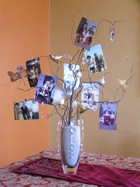 90th birthday photo decorations 11 creative ways to