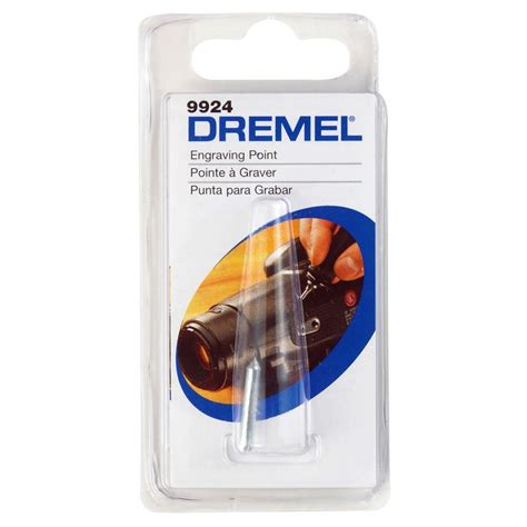 Dremel 290 Mesin Gravir Engraver best 25 dremel engraver ideas on dremel