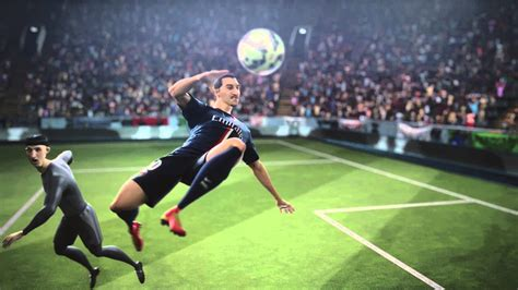 wallpaper the last game nike zlatan ibrahimovic the latest star to feature in nike