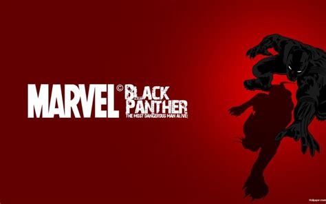 marvel themes for windows 8 1 black panther marvel windows 10 theme themepack me