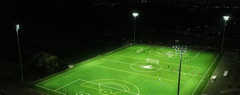 illuminazione ci sportivi illuminazione ci sportivi crea luce led lighting