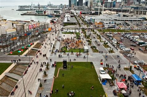 design competition nz urban design award winners announced architecture now