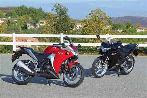 cbr250r 2011 honda cbr250r md first ride part 2