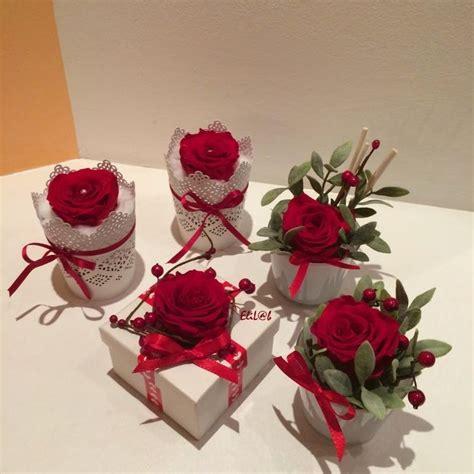 fiori secchi per bomboniere oltre 1000 idee su composizioni di fiori di seta su
