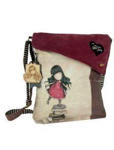 Tas Collectable Shoulder Bag 24 best gorjuss colecci 243 n images on bags