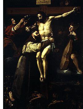 imagenes religiosas barrocas la pintura barroca