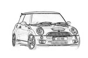 205 ndice de dibujos coches