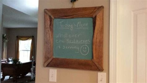 painting chalkboard paint on plywood 1000 ideas about luan plywood on plywood