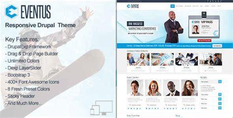 drupal themes sport 11 best sports drupal themes free premium templates
