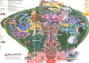 maps disneyland california search results for printable disneyland anaheim map 2015