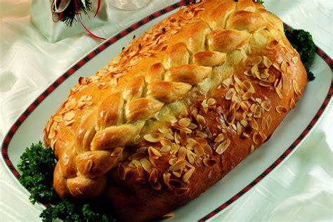 cucinare arista di maiale ricetta arista di maiale in crosta di pane la cucina