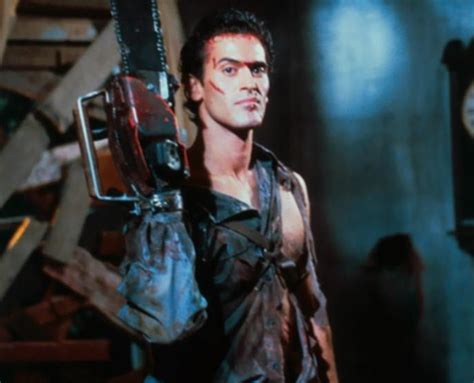 film the evil dead 2 evil dead 2 figures coming from neca the toyark news