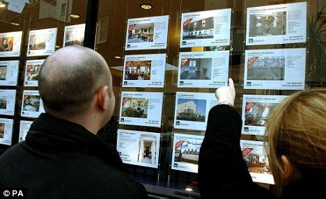 house prices rise 1.4% as market defies double dip