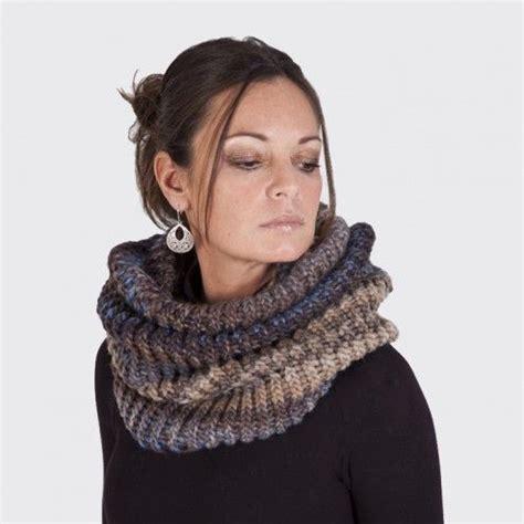 cuellos rectangulares a palillos cuellos a palillos en moda regalos y tejidos cuellos y