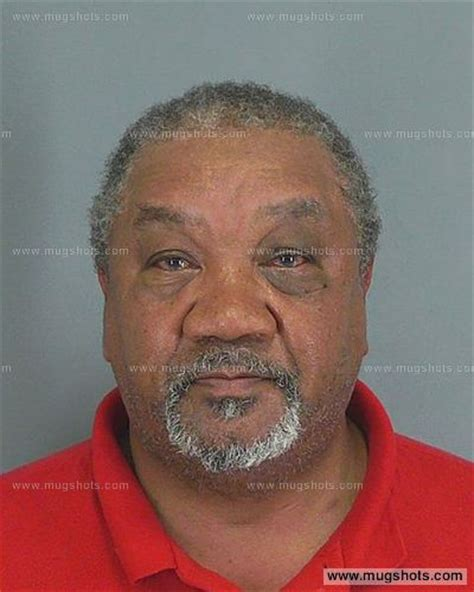 Spartanburg Arrest Records Dewayne Mugshot Dewayne Arrest Spartanburg County Sc