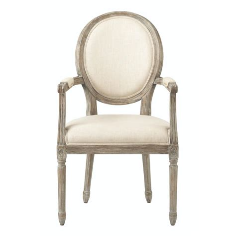 home decorators furniture reviews 100 home decorators furniture reviews home
