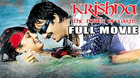 soldier the power 2015 dubbed hindi movies 2015 f krishna the power of earth 2015 hindi dubbed watch online